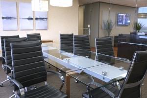 3010 interior main conference room 2