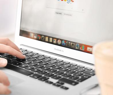 Google Search_Canva