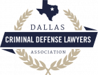 Domestic Violence Atotrney in Dallas